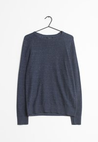 Selected Homme - Pullover - blue - 0