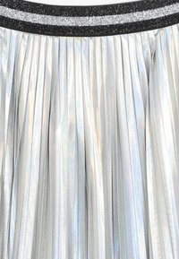 Blue Effect - GIRLS - A-line skirt - halogen - 3