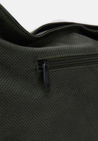 SURI FREY - FANY - Handbag - oliv - 5