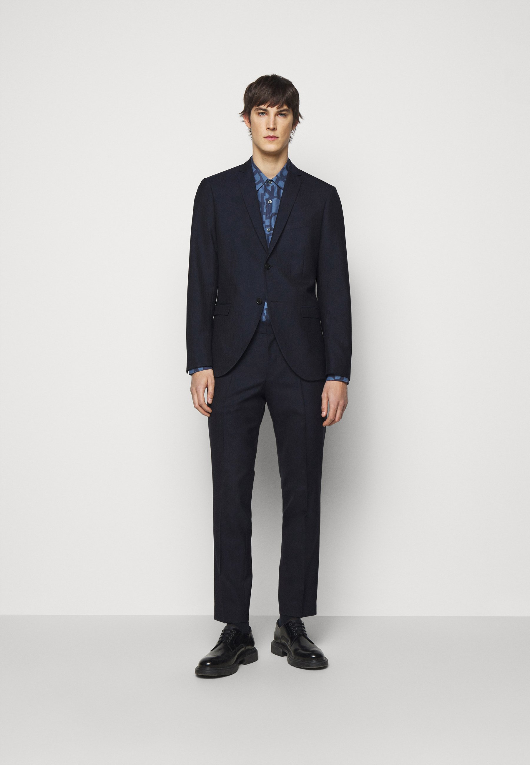 Homme JULES - Costume