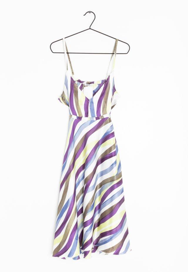 Sukienka letnia - multi-colored