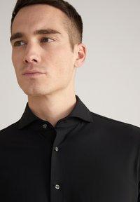 JOOP! - Formal shirt - schwarz - 3