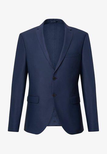 Suit jacket - dunkelblau