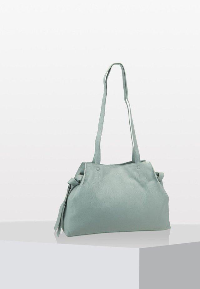Handbag - wintersky