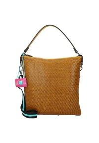 Gabs - Handbag - yellow - 5