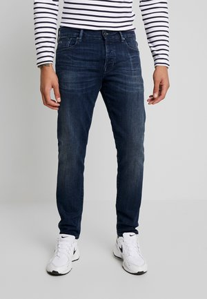Slim fit jeans - dept seventeen