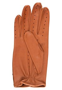 Roeckl - YOUNG DRIVER - Gloves - saddlebrown - 2