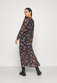 Pepe Jeans - MARIANA - Maxi dress - multi - 2