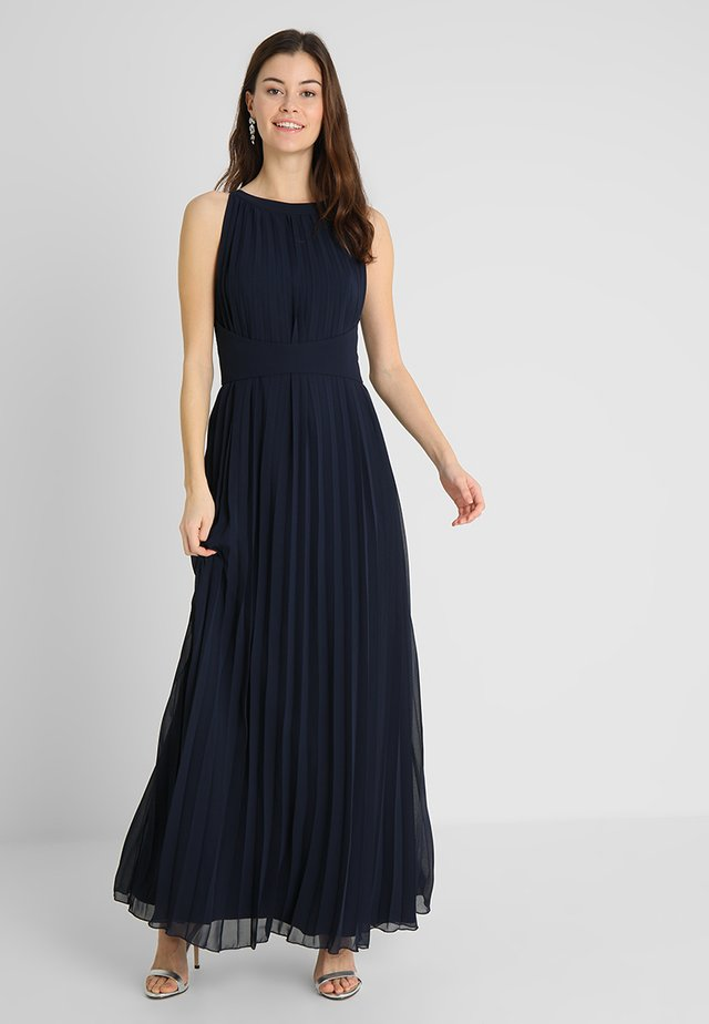 Occasion wear - midnightblue