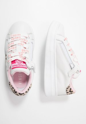 MAYKE - Sneakers basse - retro white