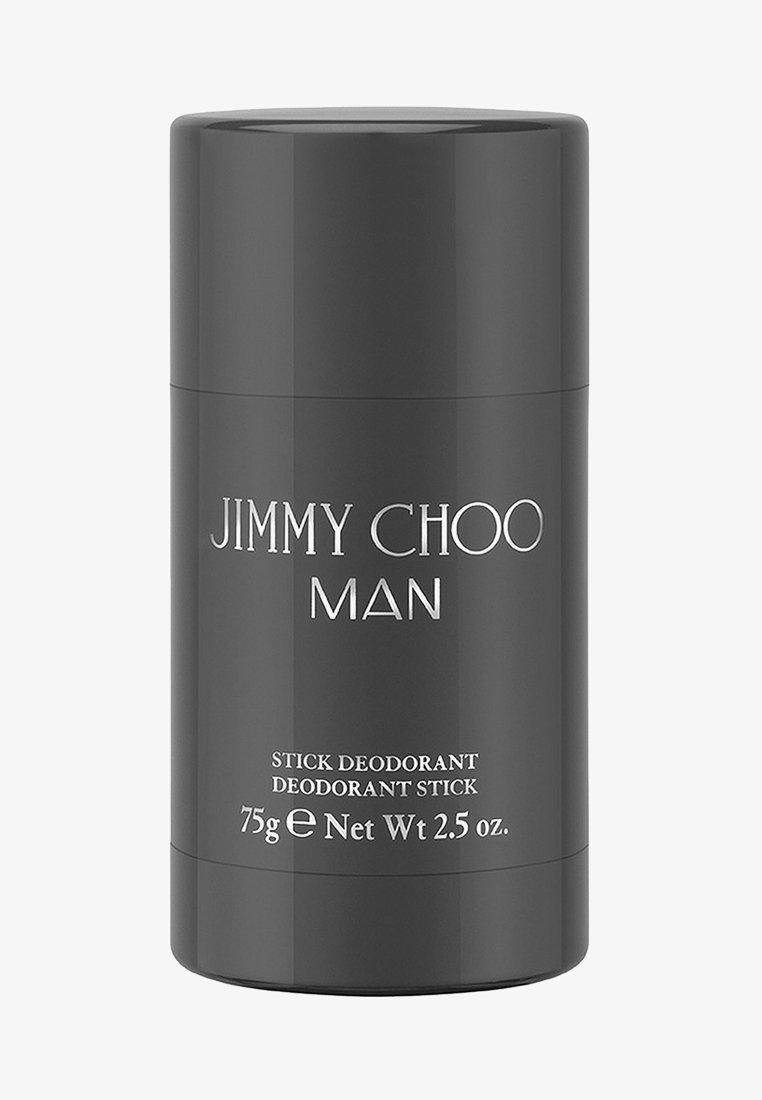 JIMMY CHOO Fragrances - MAN DEOSTICK - Deodorant - -