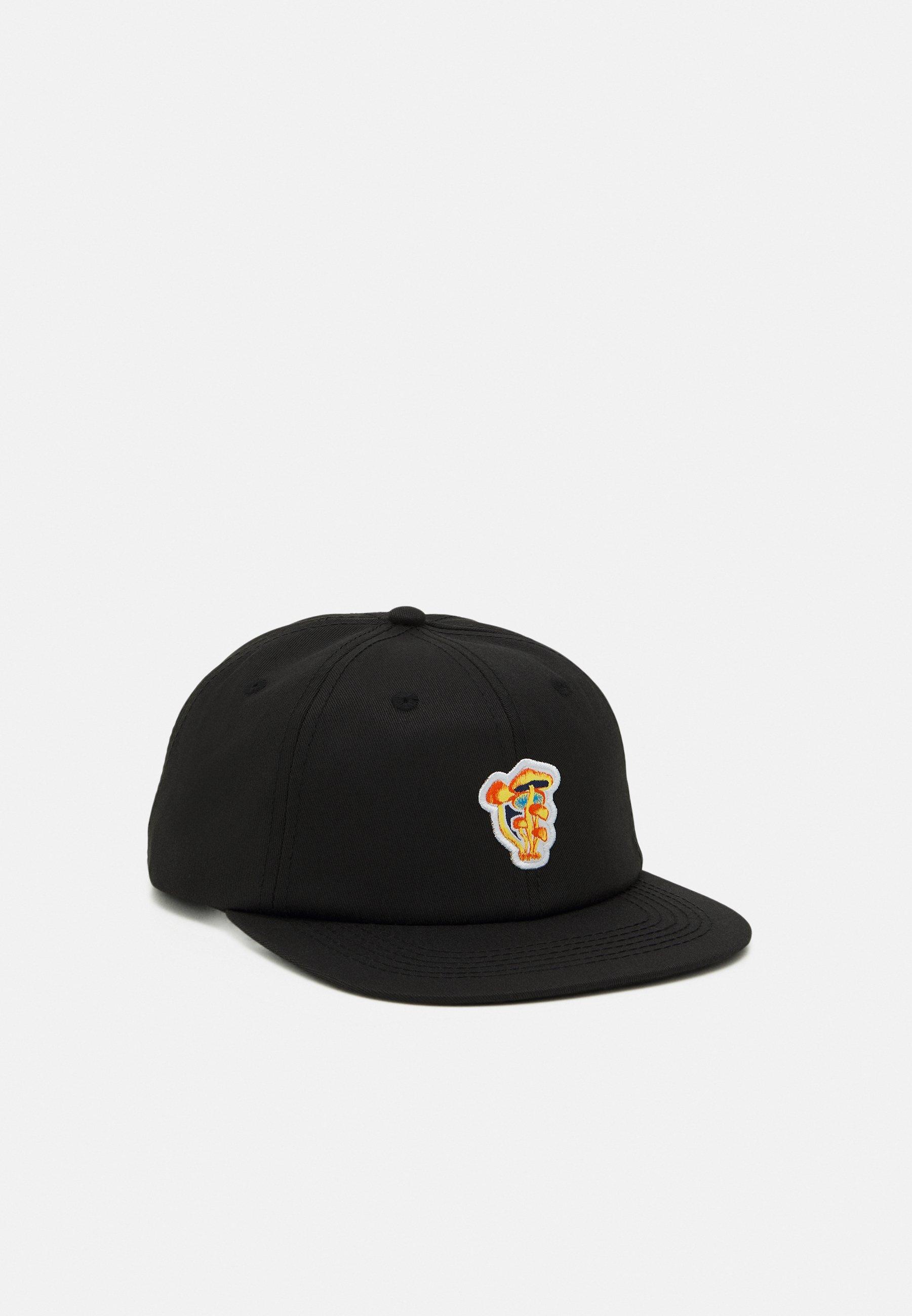 Uomo SHROOMS POOL UNISEX - Cappellino