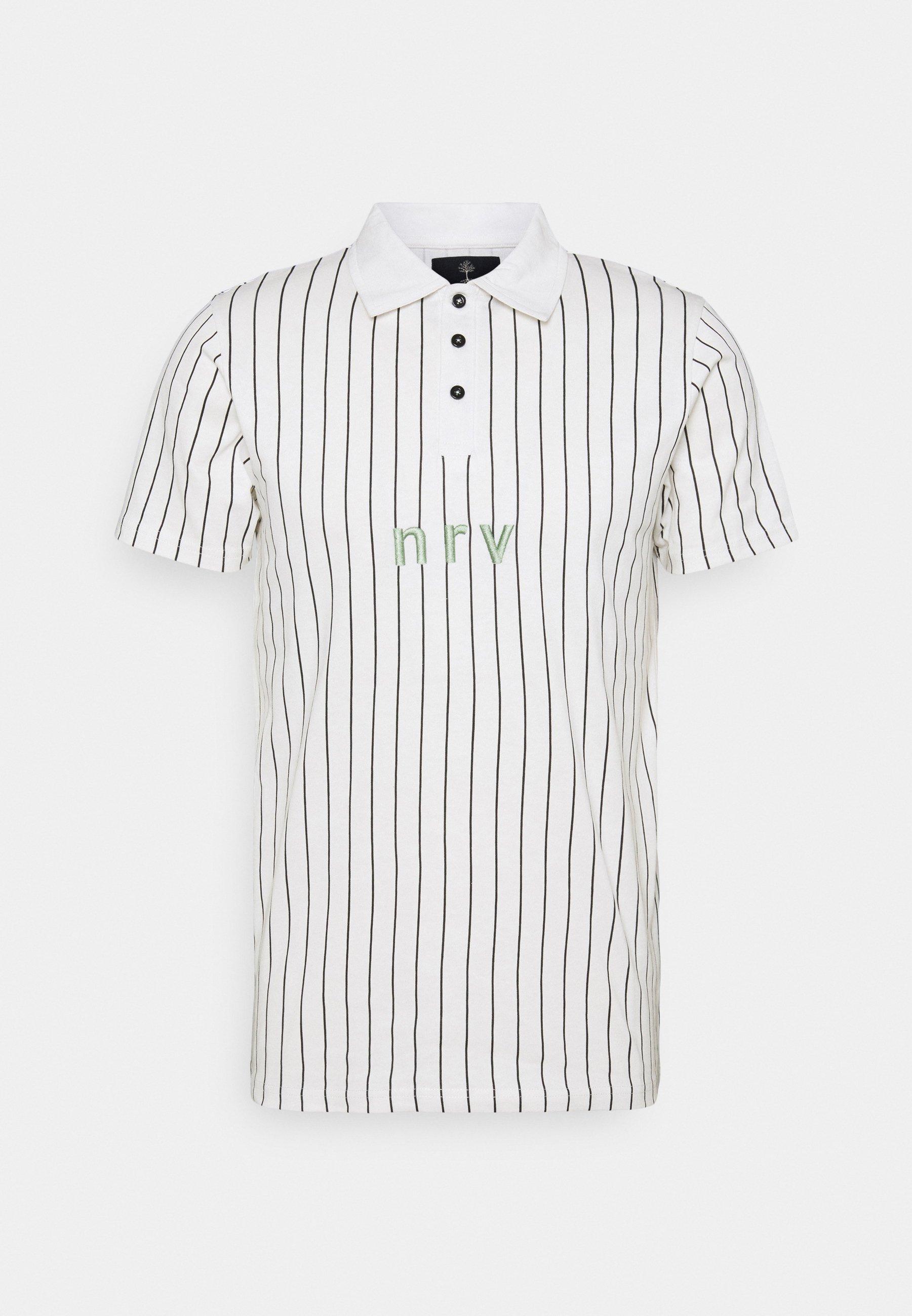 Men NESAMIR - Polo shirt