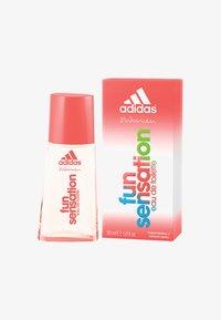 Adidas Fragrance - FUN SENSATION EAU DE TOILETTE - Eau de Toilette - - - 0
