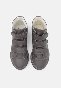 Cotton On - FASHION  - High-top trainers - grey