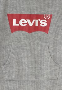 Levi's® - COVERALL - Combinaison - grey heather - 2