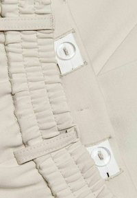 Kids ONLY - Tracksuit bottoms - pumice stone - 1