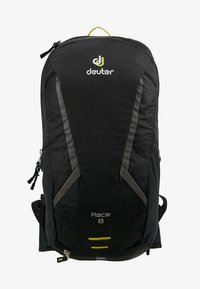 Deuter - RACE  - Backpack - black