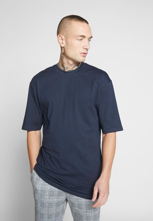 ONSDONNIE TEE - Basic T-shirt - dark navy