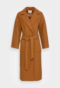 monk's robe
