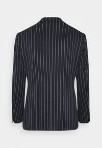 Shelby & Sons - BANCHORY SUIT - Suit - navy - 2