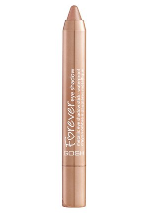 FOREVER EYE SHADOW - Ombretto - 03 light copper