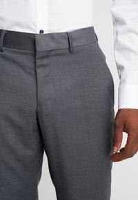 Esprit Collection - SUIT - Suit - grey - 8
