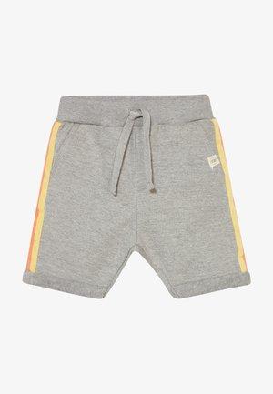 BABY ZGREEN - Jogginghose - grey melange