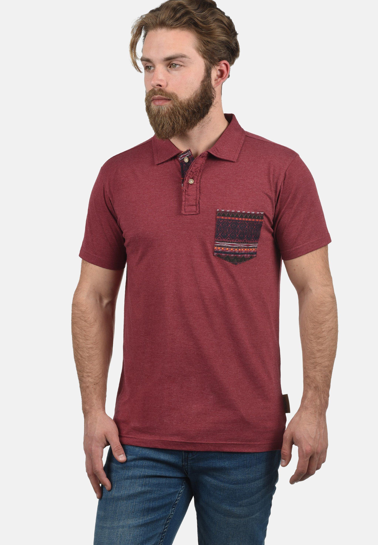 Herren ALASTAIR - Poloshirt