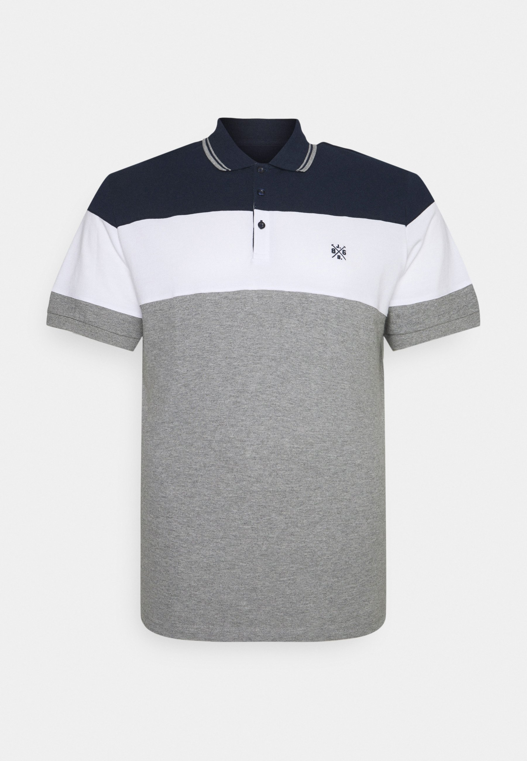 Men DANGERFIELD - Polo shirt