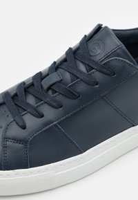 GREATS - ROYALE - Sneakers laag - navy - 5