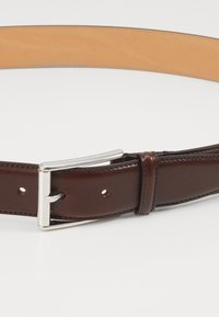Tiger of Sweden - BIRGEN - Belt - dark brown - 3