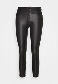 ONLANNE - Jeans Skinny Fit - black