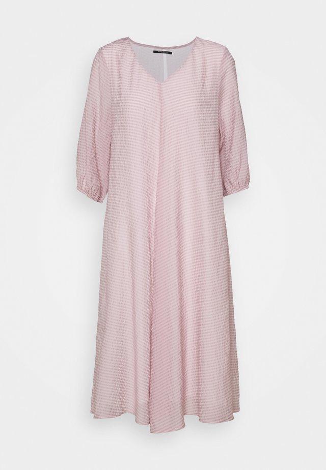 SERA ALIN  - Vestido informal - soft lavender