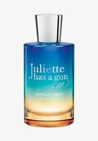 Juliette has a gun - VANILLA VIBES EDP - Eau de Parfum - - - 0