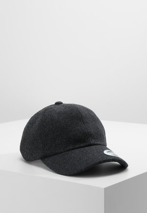 LOW PROFILE DAD - Cap - darkgrey