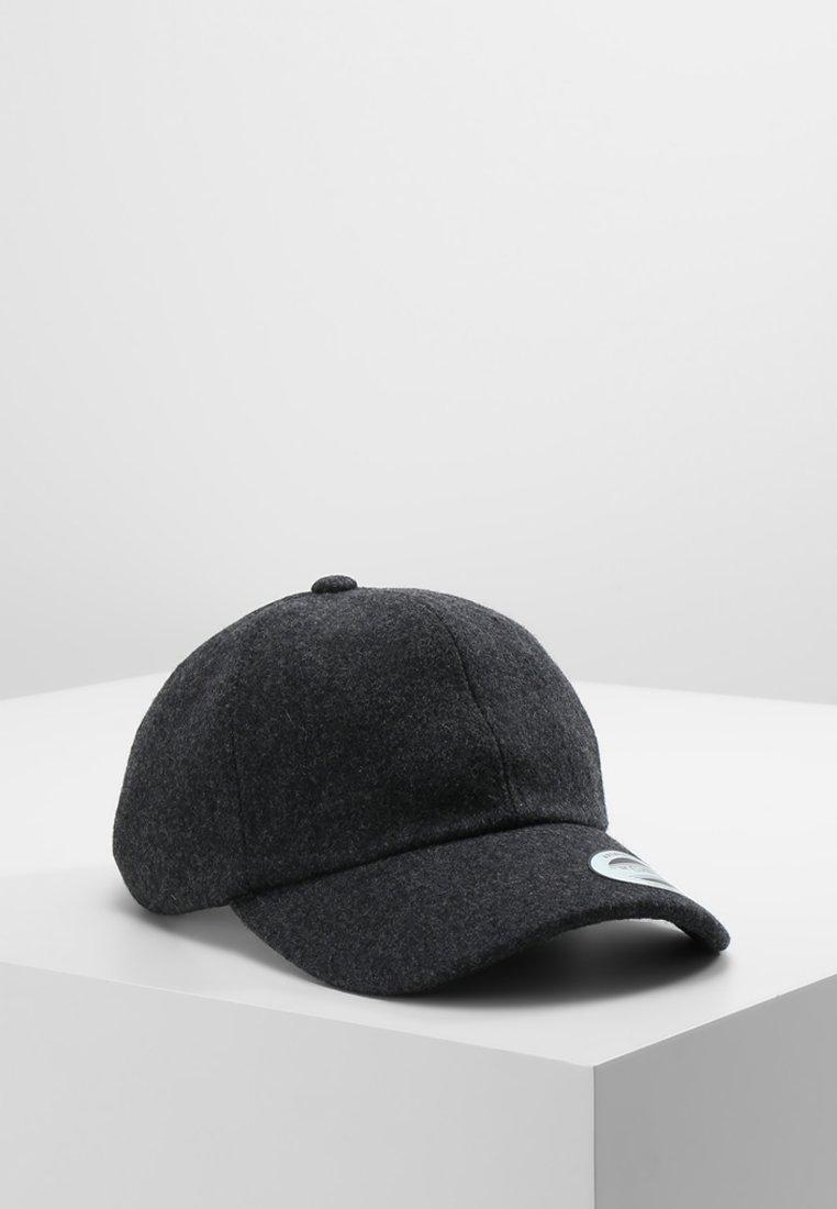 Flexfit - LOW PROFILE DAD - Cap - darkgrey