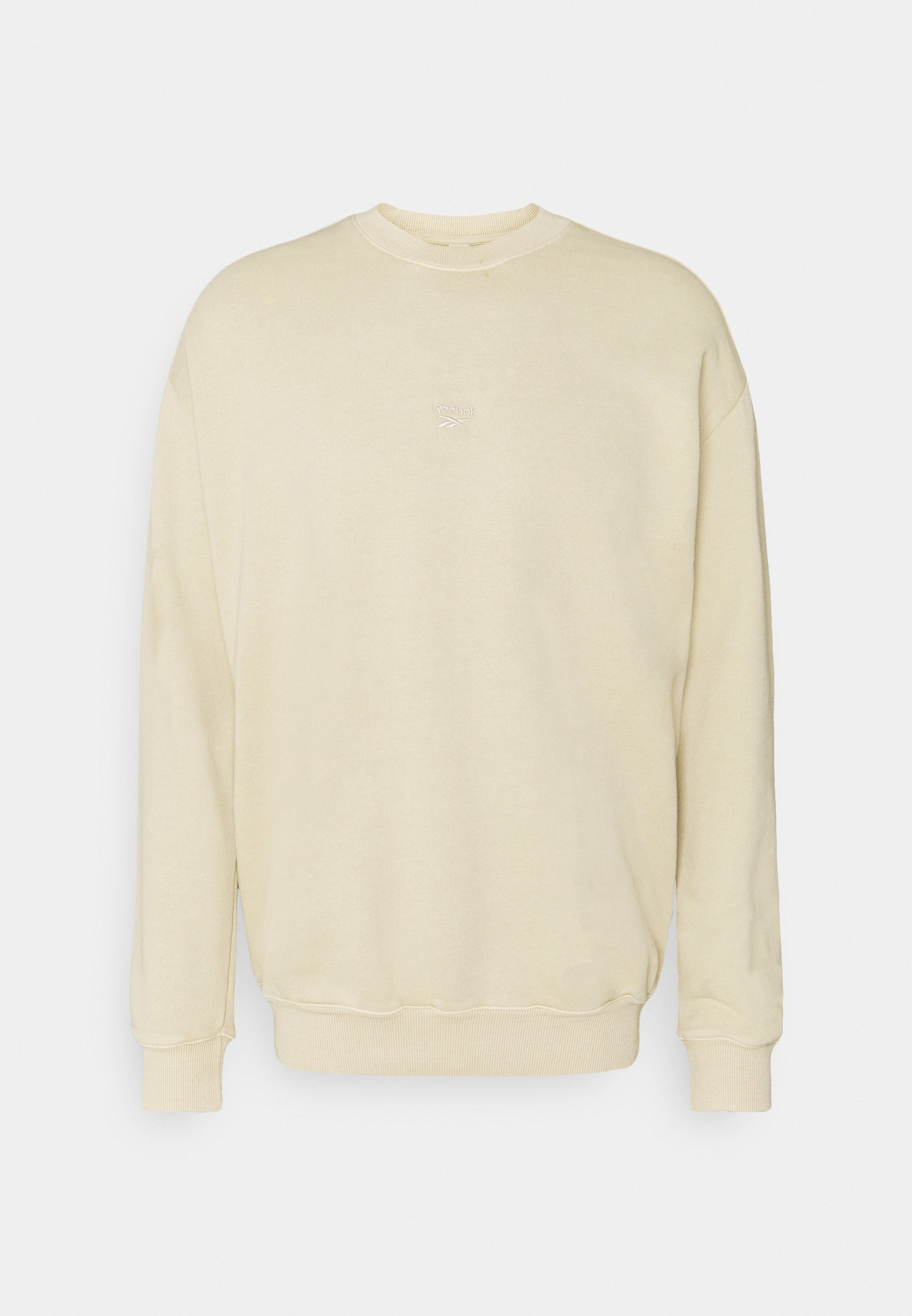 Homme CREW - Sweatshirt