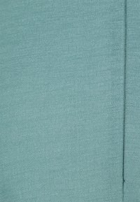 Esprit Collection - A-line skirt - dark turquoise - 2
