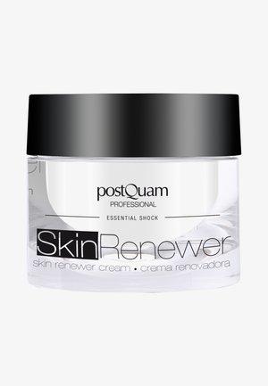 SKIN CARE SKIN RENEWER CREAM (50 ML.) - Face cream - -