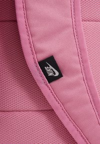 Nike Sportswear - Zaino - magic flamingo/white - 2