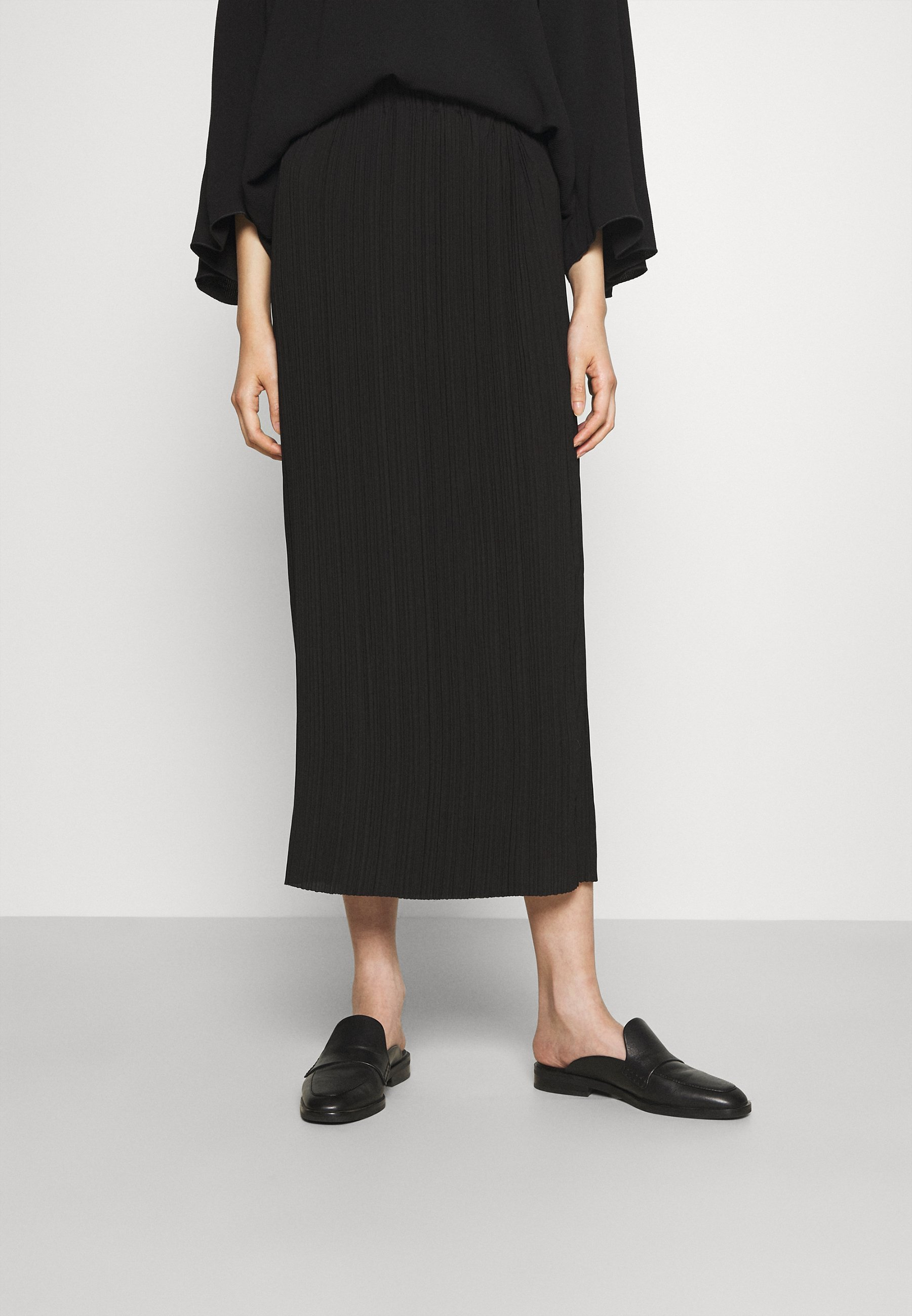 Women REMANO - Pencil skirt