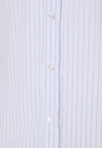 Shelby & Sons - HURSTWOOD - Camicia - white/light blue - 2