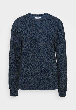 ONLSOFIA  - Sweatshirt - dark blue