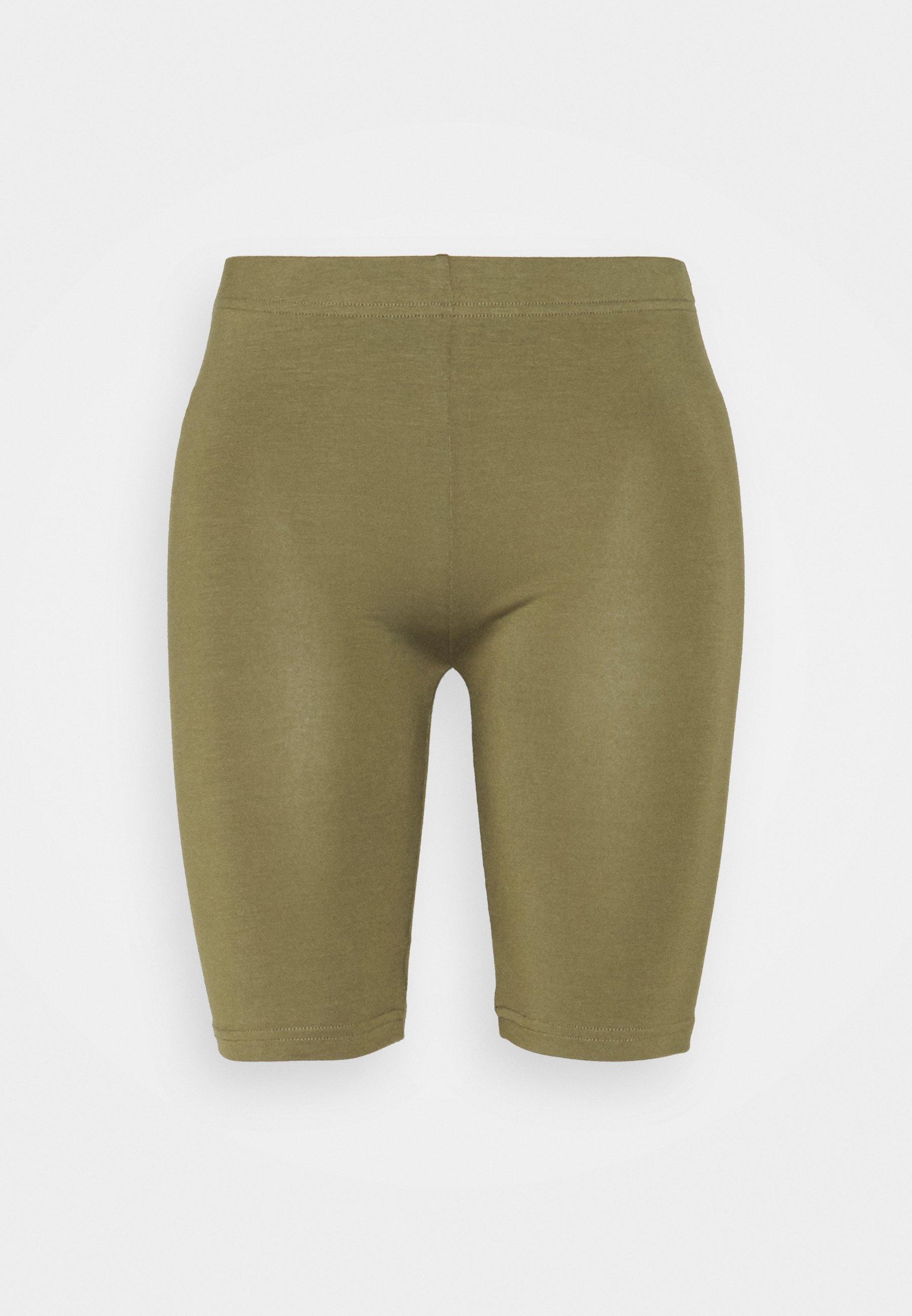 Women ESSENTIAL - Shorts