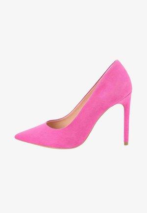 NOVELE - High heels - pink