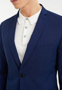 WE Fashion - DALI - Giacca elegante - blue - 3