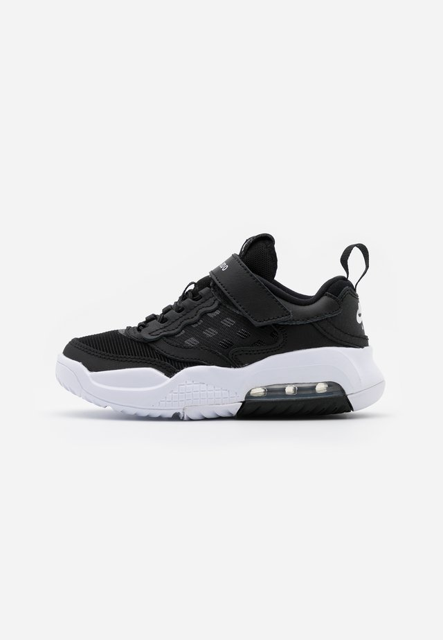MAX 200  - Chaussures d'entraînement et de fitness - black/white