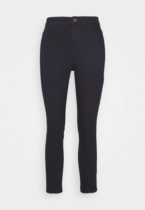 VMJOY SKINNY TAPERED  - Vaqueros pitillo - dark blue
