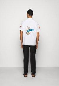 PS Paul Smith - MEN - Shirt - white - 2